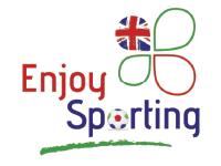 Enjoy Sporting